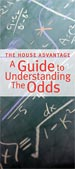 Understanding the Odds Brochure